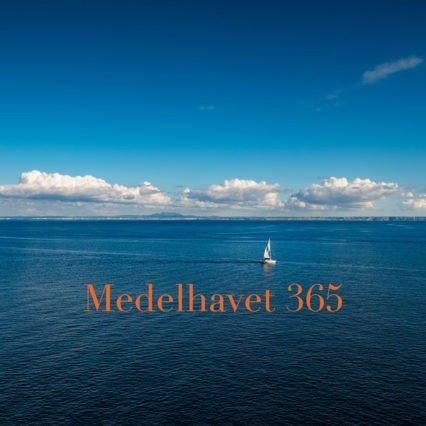 Medelhavet – Säsong 365