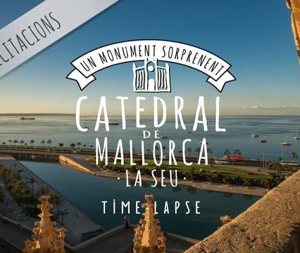 La Seu – Palma de Mallorca