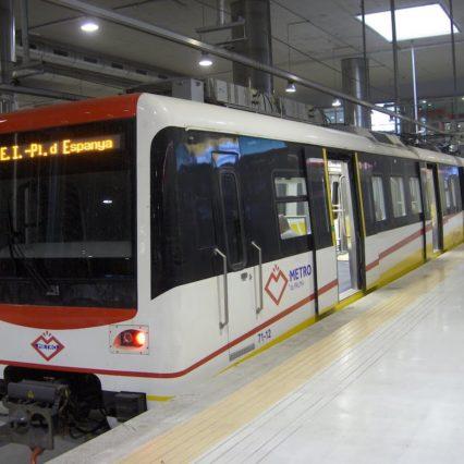 Tarjeta Intermodal resekort blir tillgängliga för alla