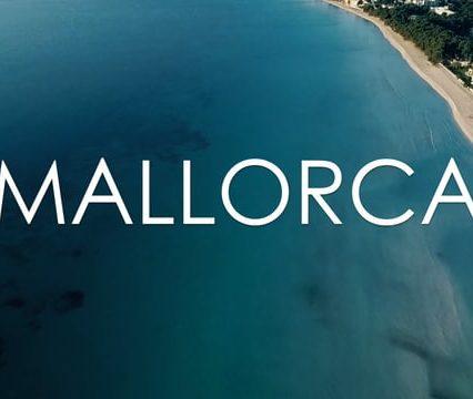 Mallorca – beautiful island