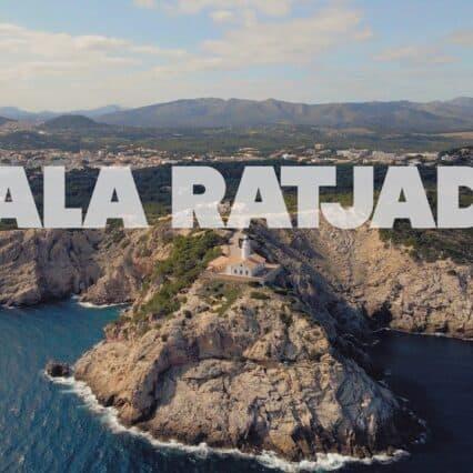 Mallorca – Cala Ratjada.