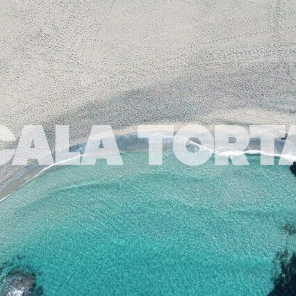 Mallorca – Cala Torta.