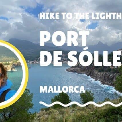 Mallorca – Es Cap Gros.