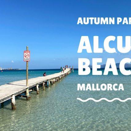 Mallorca – Alcudia.