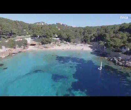 Mallorca – Cala Gat.