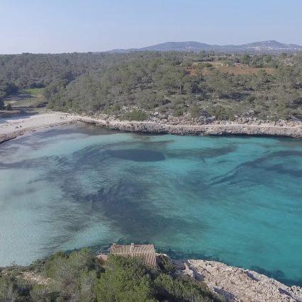 Mallorca – S'Amarador.