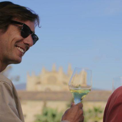 Mallorca – we love Palma!