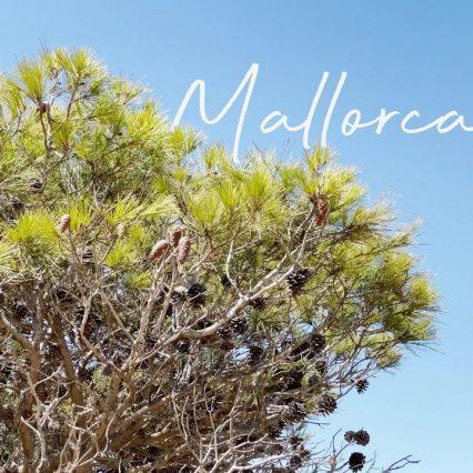 Mallorca – Road Trip 2021.